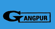 GANGPUR Sales & Services